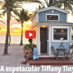 tiny house mini casa