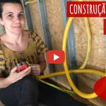 construção tiny house brasil