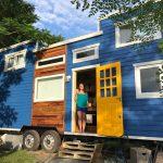 Movimento Tiny House Brasil