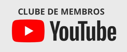 canal youtube sobre tiny houses mini casas brasil